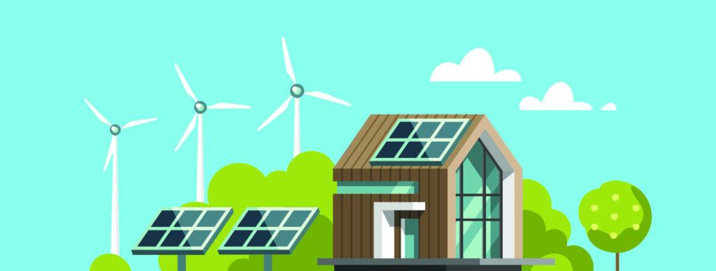 casa-pannelli-solarijpg
