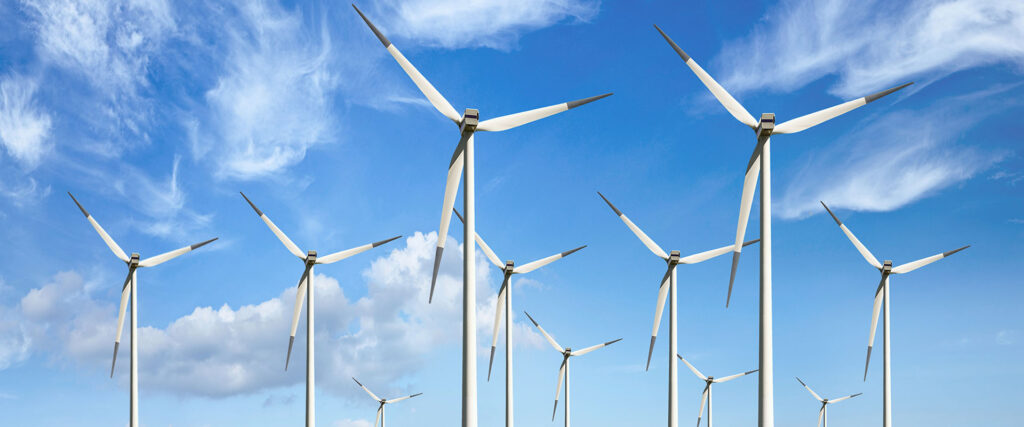 energia-eolica-foto3