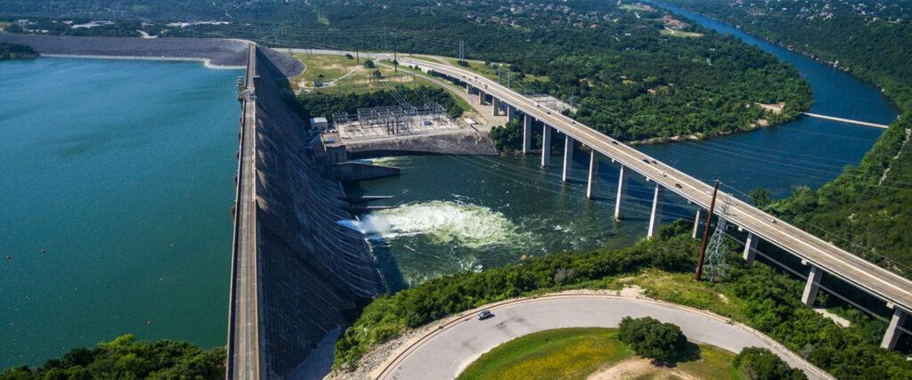energia-idroelettrica-foto3