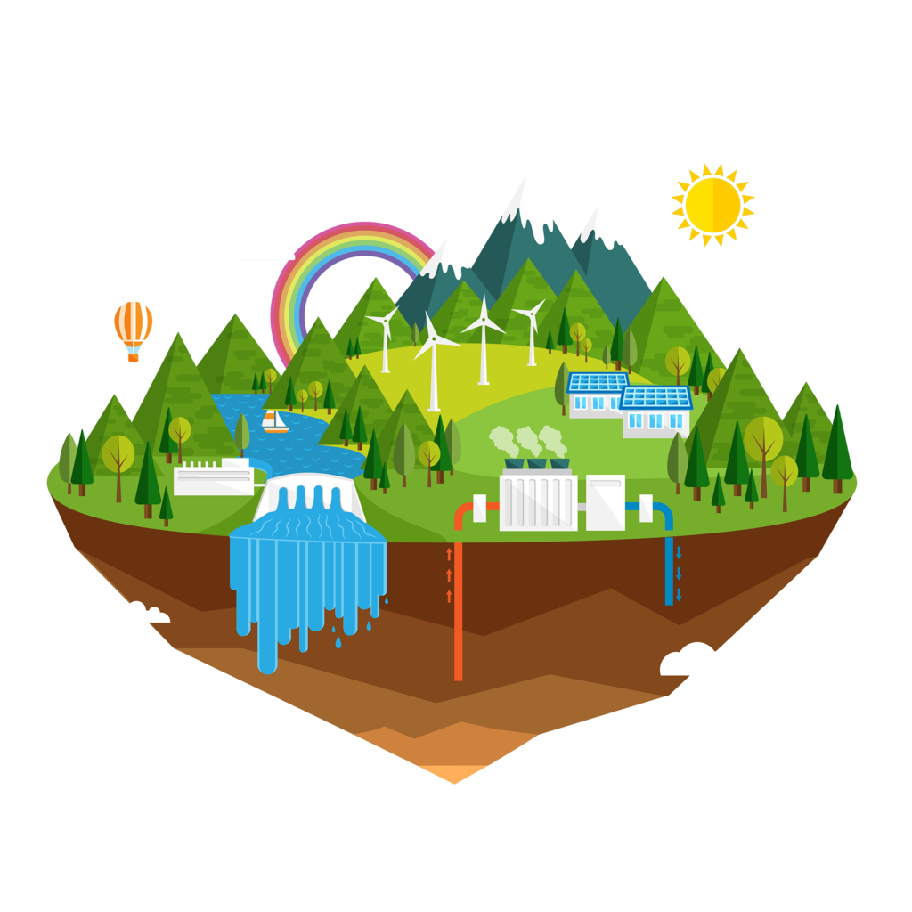 fonti-di-energia-rinnovabili-2