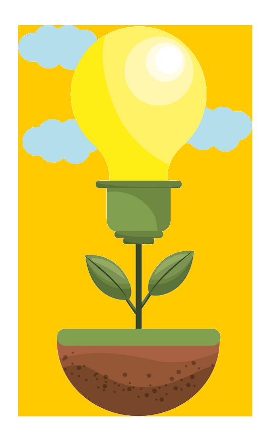 fonti-energia-rinnovabili