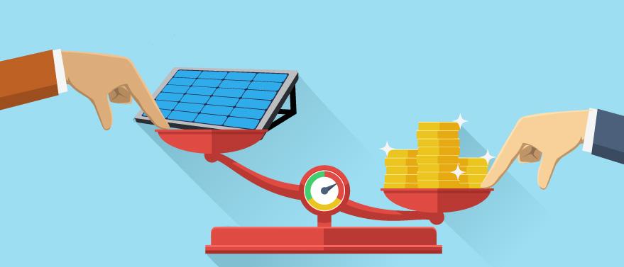 prezzo-pannello-fotovoltaico-salerno