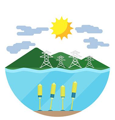 energia-delle-maree-fonti-di-energia-rinnovabili