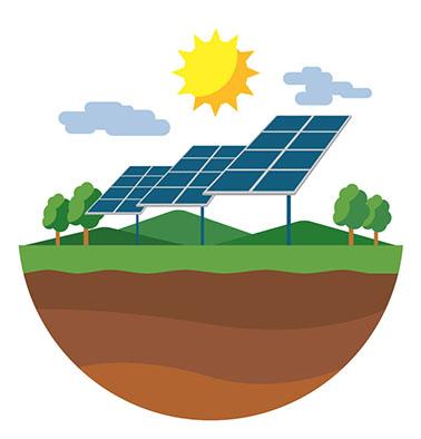 energia-solare-fonti-di-energia-rinnovabili
