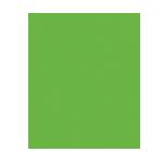 logo-fonti-di-energia-rinnovabili
