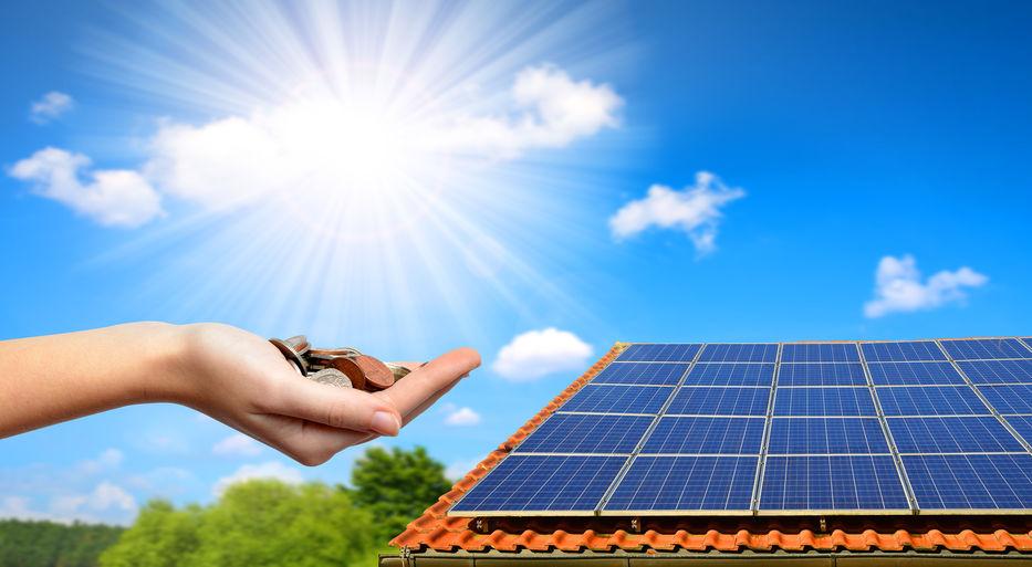 costo fotovoltaico