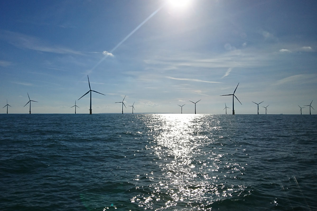 gran canaria futuro energetico rinnovabile