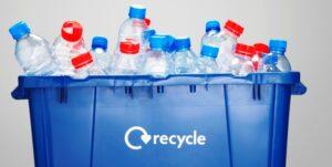nuova energia plastica
