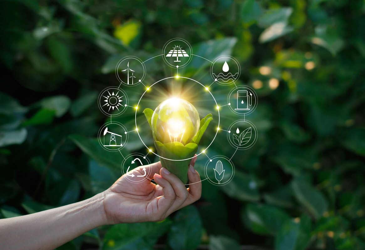 Il riscaldamento rinnovabile verso il 2025