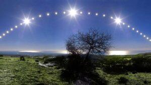 Qual è la migliore Orientazione dei Pannelli Fotovoltaici?