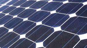 Le Tecnologie Fotovoltaiche Convenzionali e Avanzate