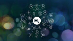Che cos'è l'Idrogeno e Come Produce Energia?
