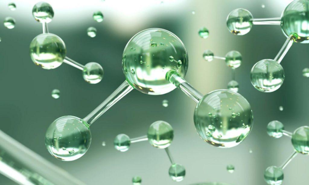 I costi dell'idrogeno verde