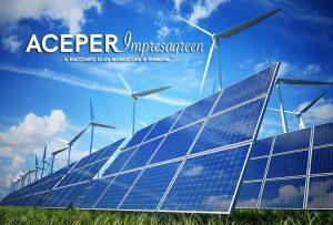 GSE 2020: Fotovoltaico sempre protagonista