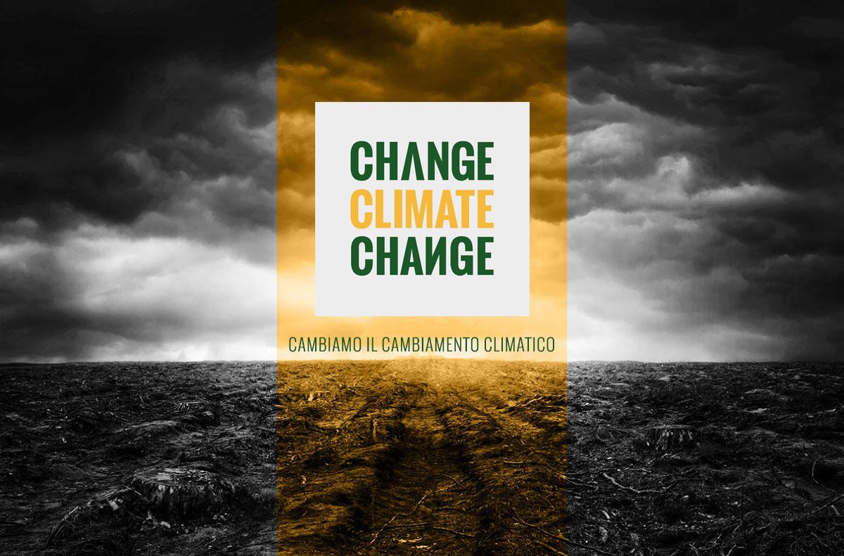 Report IPCC Climate Change 2021: le basi fisiche